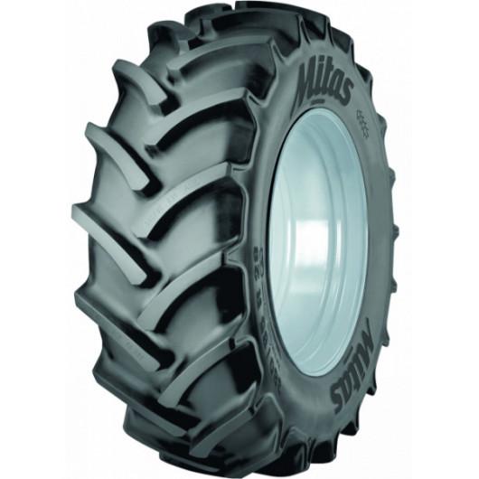 Шина 540/65R30 150D/153A8 AC65 TL Mitas