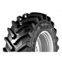 Шина IF 650/65R38 TL 169D/TM1000 HP
